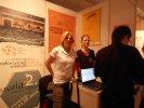 Dzień otwarty UW 2012